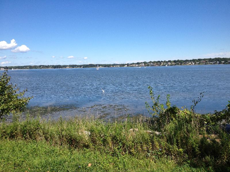 Little Neck Bay