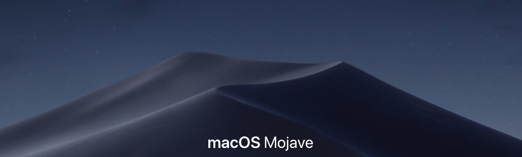 How To Fix MacOS 10 14 Mojave Blurry Fonts | Chris Schiffner's