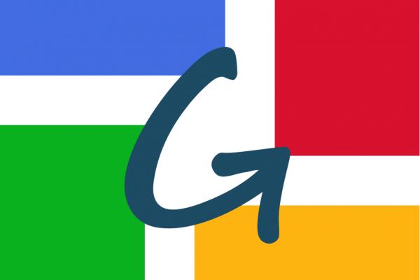 G-Hub Pro ( $5 )