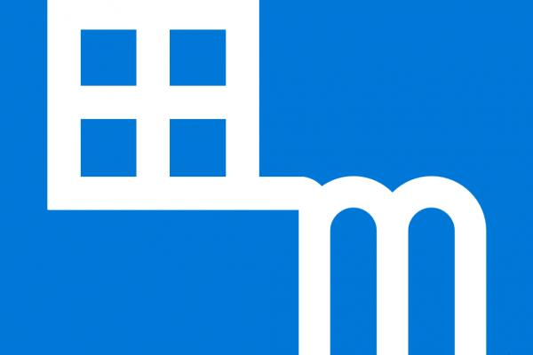 M-Hub Pro ($5)